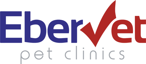 EberVet Pet Clinics